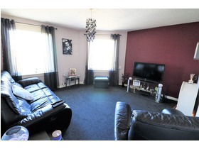 Central Avenue, Grangemouth, FK3 8SD