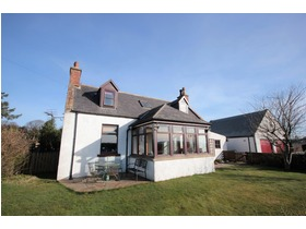 Fisherford, Inverurie, AB51 8YT