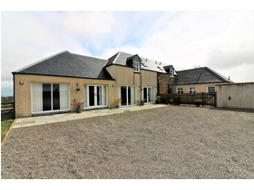 Avon Brook Steadings, Falkirk, FK1 3AG
