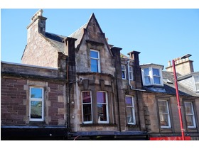 High Street, Crieff, PH7 3HU