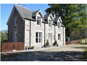 Advie, Grantown-on-Spey, PH26 3LP