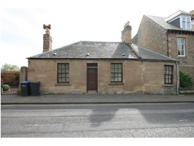 Tweed Terrace, Coldstream, TD12 4AT