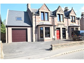 Glenurquhart Road, Inverness, IV3 5NZ
