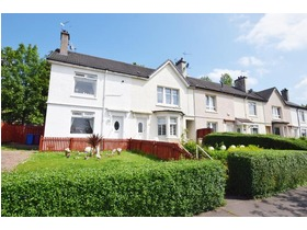 Great Western Road, Knightswood, G13 2AA