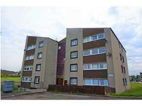 Calder Grove, Wester Hailes, EH11 4LY