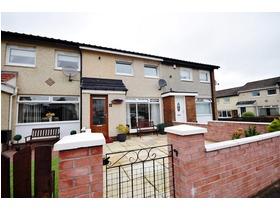 Coltness Avenue, Allanton, ML7 5AN