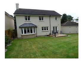 Oak Loan, Broughty Ferry, DD5 3UQ