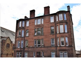 Langside Avenue, Shawlands, G41 2QS