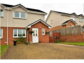 Goldcrest Crescent, Lanark, ML11 0GU