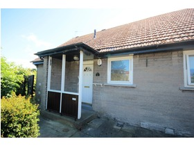 Heathryfold Circle, Northfield (Aberdeen), AB16 7DZ