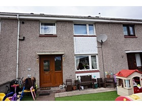 Leyton Drive, Inverness, IV2 4HS