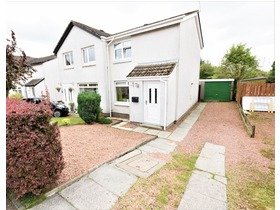 Whiteshaw Avenue, Carluke, ML8 5DF