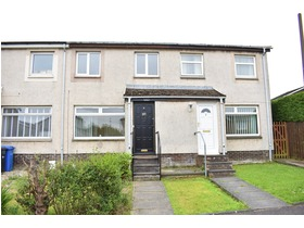 Finlay Avenue, Livingston, EH53 0RP