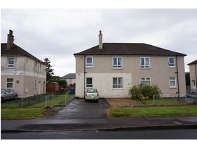 Blair Avenue, Hurlford, KA1 5AT