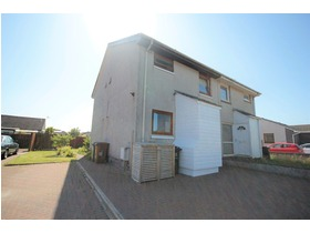 Earns Heugh Avenue, Cove Bay, AB12 3RH