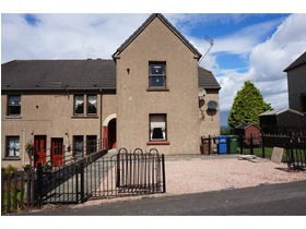 Dean Road, Bo'ness, EH51 0HD