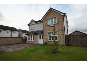 Lochty Court, Lochgelly, KY5 0YQ