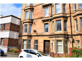 Newlands Road, Cathcart, G44 4EU