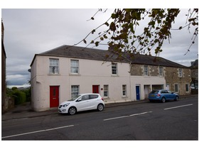 High Street, Coldstream, TD12 4AG