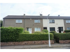 Dee Place, Dunfermline, KY11 4NF