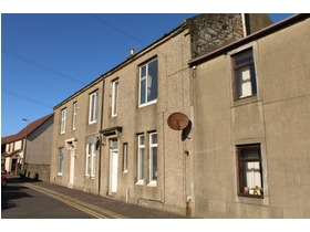 Bradan Road, Troon, KA10 6DS