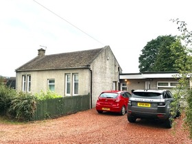 John Place, Larkhall, ML9 1PB