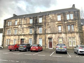 Eastside, Kirkintilloch, G66 1QH