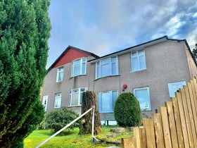 Fintry Drive, King's Park (Glasgow), G44 4QA