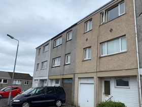 Etive Court, Cumbernauld, G67 4JA