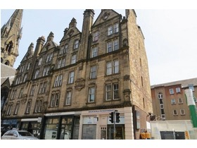 Barclay Place, Bruntsfield, EH10 4HW