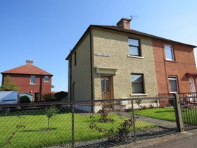 4 North Grange Road, Prestonpans, EH32 9JR