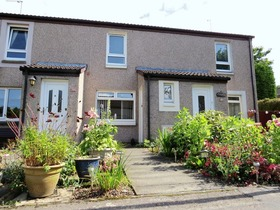 35 Stoneyhill Road, Musselburgh, EH21 6TH