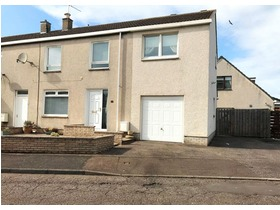 2 Mucklets Place, Musselburgh, EH21 6SR