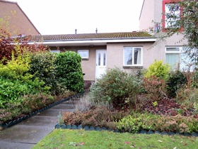 25 Mucklets Court, Musselburgh, EH21 6SP