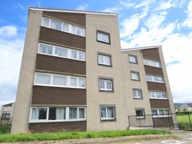 Calder Grove, Sighthill (Edinburgh), EH11 4NA