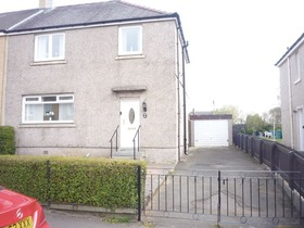 Forgewood Road, Motherwell, ML1 3TD