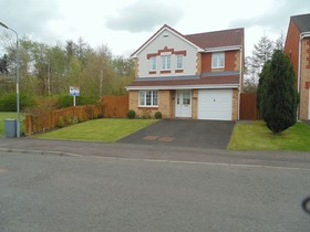 Aultmore Drive, Motherwell, ML1 4FN