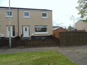 Gemini Grove, Motherwell, ML1 4SP