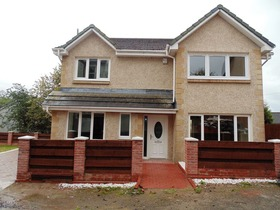 Station Road, Shotts, ML7 4BQ