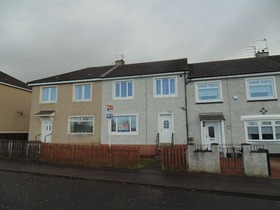 Sloy Street, Wishaw, ML2 0JS