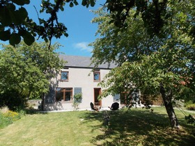 Torphins, Banchory, AB31 4PE