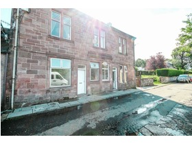Drummie Road, Tillicoultry, FK13 6HT