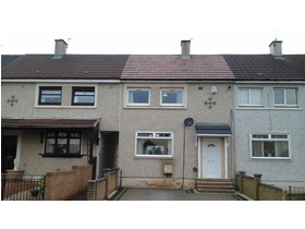 Union Street, Motherwell, ML1 4HG
