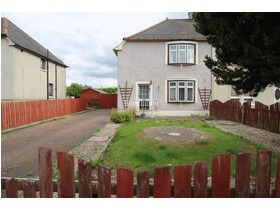 Loch Road, Airdrie, ML6 8TP