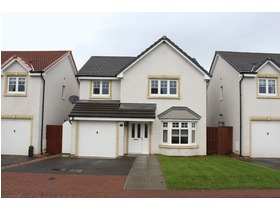 Beautiful 4 Bedroom Home In Desireable Area, Inverness, IV2 5TR