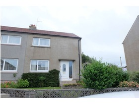 Hill Place, Thurso, KW14 8JU