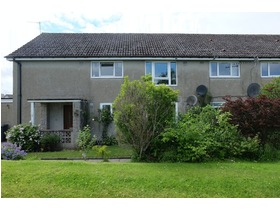 16315000 Under Home Report Valuation 16355000, Thurso, KW14 7PU