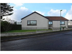 Riverview, Thurso, KW14 7QJ