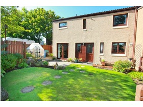 Pennan Place, Glenrothes, KY7 6UN