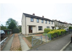 Rothes Park, Glenrothes, KY6 3LH